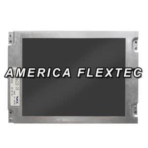 """Display NEC NL6448AC20-06 de 6.4"""""""