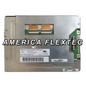 """Display NEC NL6448BC18-06F de 5.7"""""""