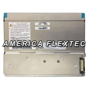 """Display NEC NL6448BC20-18D de 6.4"""""""
