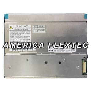 """Display NEC NL6448BC20-20 de 6.4"""""""