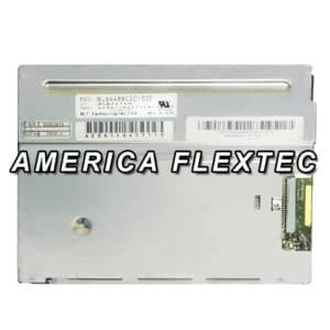 """Display NEC NL6448BC20-30F de 6.4"""""""