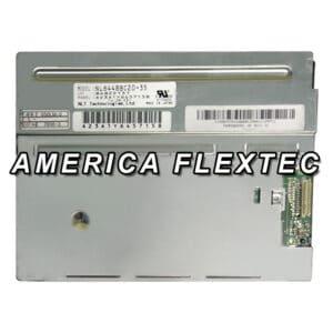 """Display NEC NL6448BC20-35 de 6.4"""""""