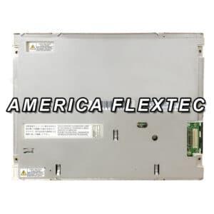 """Display NEC NL6448BC26-03 de 8.4"""""""
