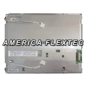 """Display NEC NL6448BC26-03F de 8.4"""""""