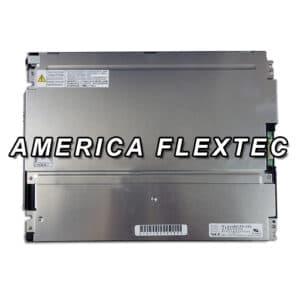 """Display NEC NL6448BC33-59D de 10.4"""""""