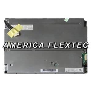"""Display NEC NL6448BC33-63 de 10.4"""""""