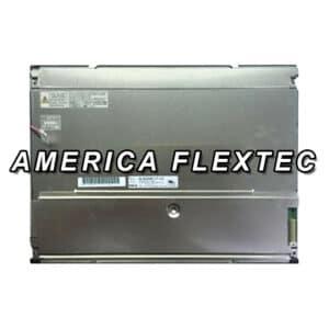 """Display NEC NL6448BC33-63C de 10.4"""""""