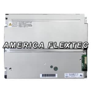 """Display NEC NL6448BC33-64 de 10.4"""""""