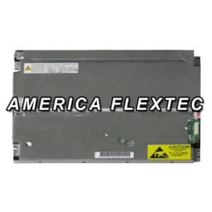 """Display NEC NL6448BC33-64C de 10.4"""""""