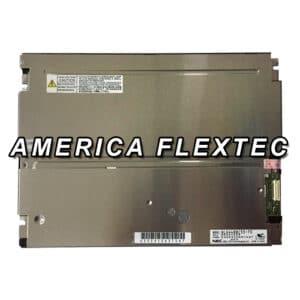 """Display NEC NL6448BC33-70 de 10.4"""""""
