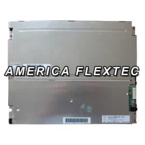 """Display NEC NL6448BC33-70C de 10.4"""""""