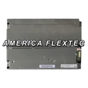 """Display NEC NL6448BC33-70D de 10.4"""""""