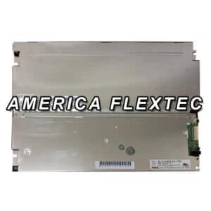 """Display NEC NL6448BC33-70F de 10.4"""""""