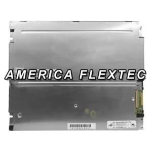 """Display NEC NL6448BC33-71C de 10.4"""""""