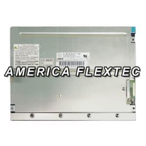 """Display NEC NL8060BC21-06 de 8.4"""""""