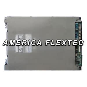 Display Panasonic EDMGRB8KAF