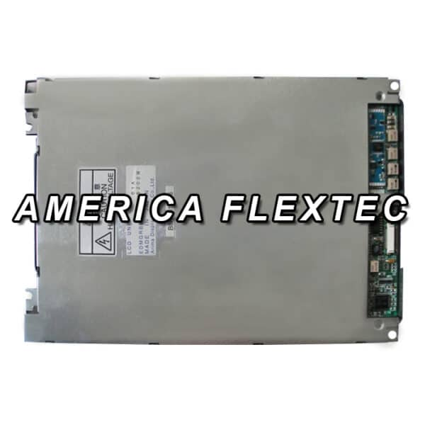 Display Panasonic EDMGRB8KHF