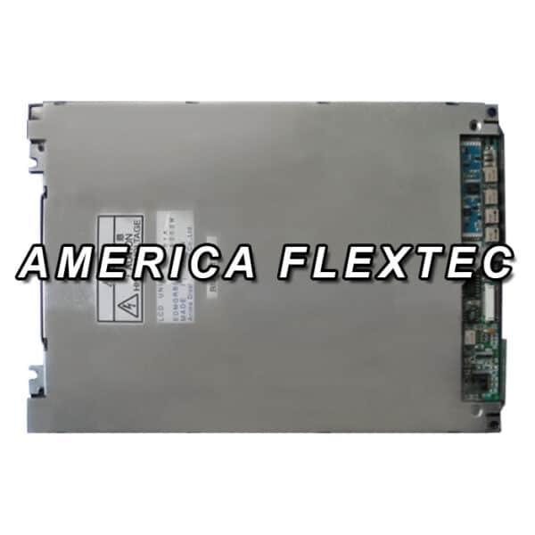 Display Panasonic EDMGRB8KJF