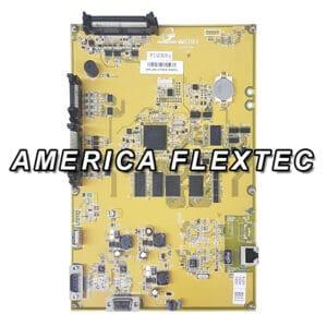 Techmation MMI 270ex