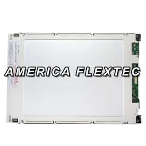 Display Hitachi LMG5278XUFC-00T