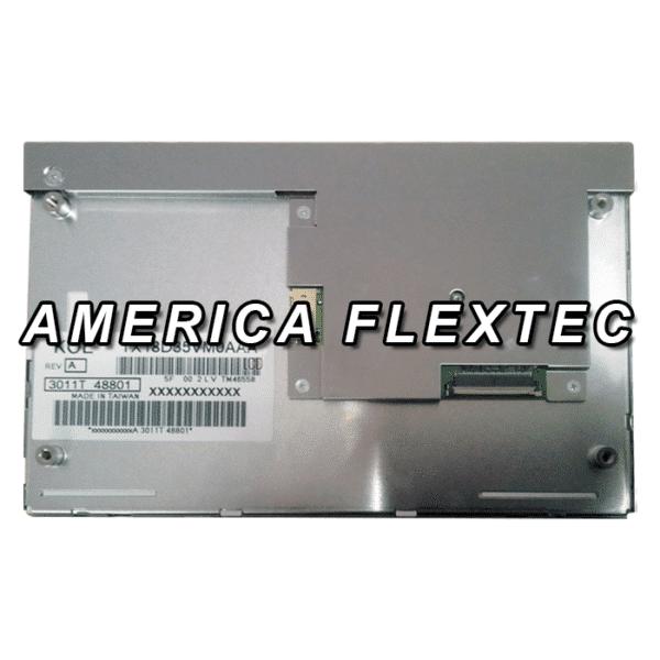 Display Hitachi TX18D35VM0AAA