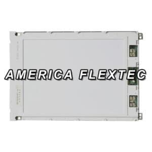 Display Optrex DMF50260NFU-FW-5