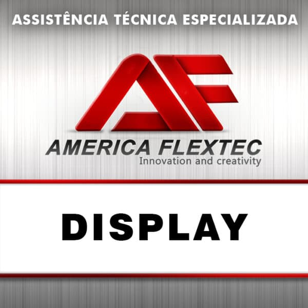 Display Sharp LQ070T5BG01
