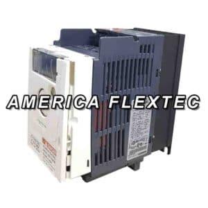 Schneider Eletric ATV12H075M2