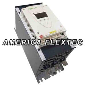 Schneider Eletric altistart 22