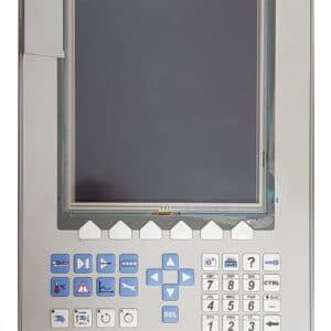 IHM Romi 4PP065.1043-K03