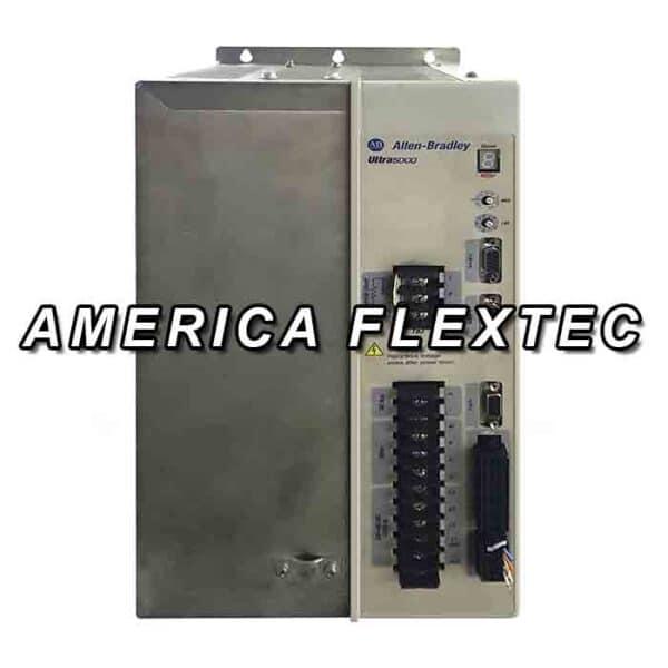 Allen Bradley 2098-IPD-HV220