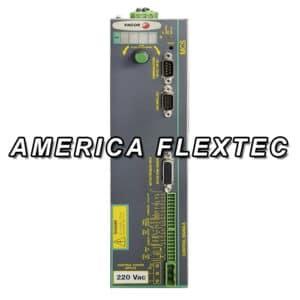 Fagor Automation MCS-20L