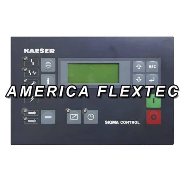 Kaeser Sigma Control
