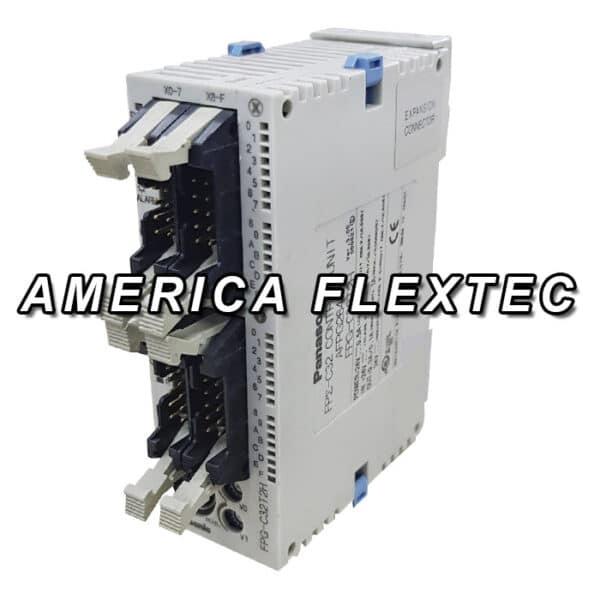 Panasonic EP-C32 Control UNIT AFPG2643H