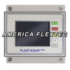 Plast-equip