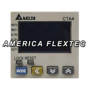 Delta CTA4