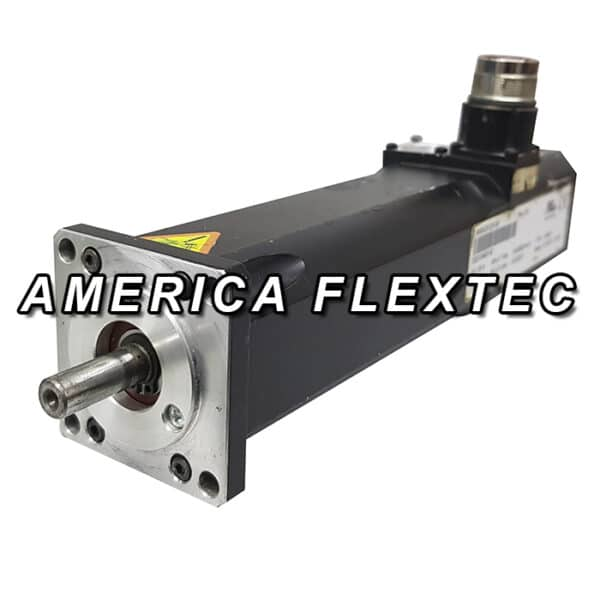Motor 8MSA2X E5-K6