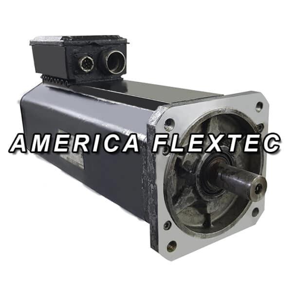 Motor API Elmo EP1 65180-66T3B