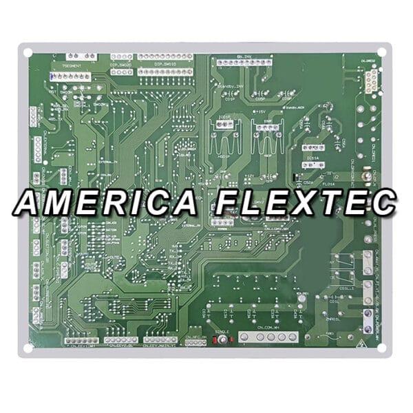 Placa LG EAX64913601