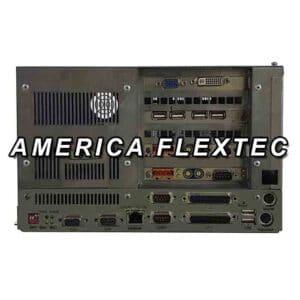 CET-XPS01