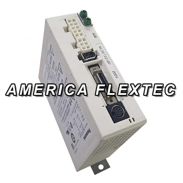 Panasonic MLDET2210P