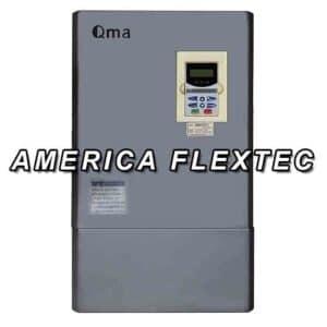 QMA Q9000-3722TL