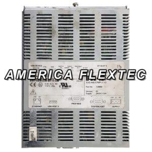 Eaton XVS-440-57MPI-1-10