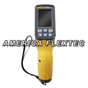Fluke Visual IR Thermometer