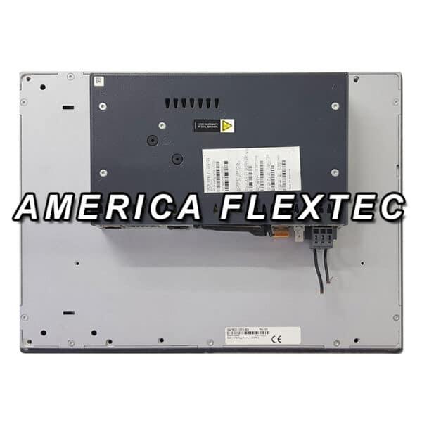 IHM B&R Panel PC 2100 5AP923 1215-100
