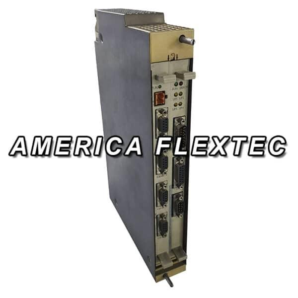 Módulo Siemens 6Es5 491-0LB11