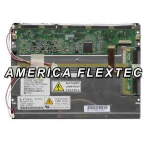 Display AA084VC05 AA084VF02