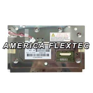 Display TX18D30VM2FAA