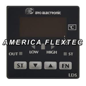 Ero Eletronic LDS491130000