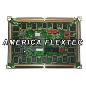 Display FPF8050HRUC-004 N16B-5241